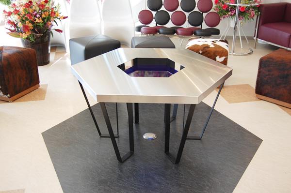 GAIA 家具