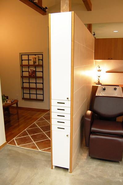 hair room tilta 家具
